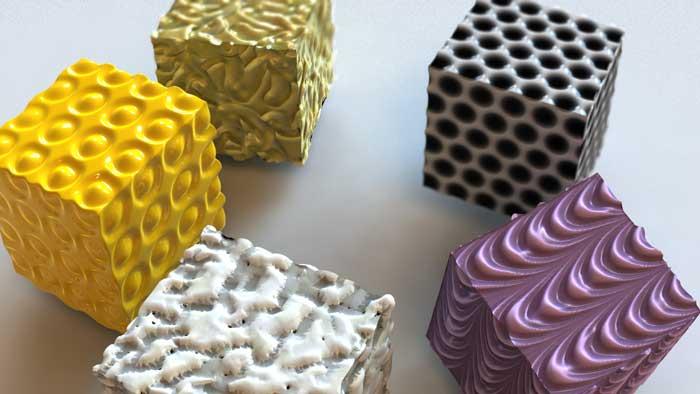 5-materials.jpg