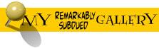 subdued-gallery-sig.jpg