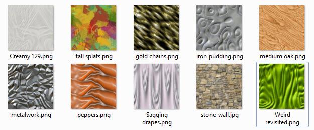 textures%20thumb.jpg